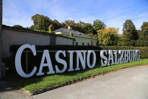 Salzburg_25Sep12_150449_23_5DIII