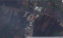 Mua bán nhà TP HCM,  Vĩnh Lộc, Chính chủ, Giá 1.1 Tỷ, liên hệ chủ nhà, ĐT 0909061837