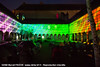"""[Création/Mapping] Les Nuits 3D / Les Dominicains Guebwiller / Été 2012 • <a style=""""font-size:0.8em;"""" href=""""http://www.flickr.com/photos/30248136@N08/8340542442/"""" target=""""_blank"""">View on Flickr</a>"""