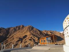 Leh Ladakh india (atsuto suzuki) Tags: india leh ladakh