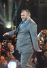 Celebrity Big Brother 2013 Launch held at Elstree Studios Featuring: Neil Ruddock