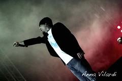 Il Capodanno 2013 31 dicembre Roma (ciccilla priscilla (Anna Vilardi)) Tags: roma italia live livemusic concerto musica jax festa pino capodanno liveconcert daniele concerti mariobiondi pinodaniele 2013 musicsbest