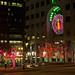 mcgill street christmas lights
