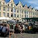 "Arras • <a style=""font-size:0.8em;"" href=""http://www.flickr.com/photos/92112603@N04/8369257641/"" target=""_blank"">View on Flickr</a>"