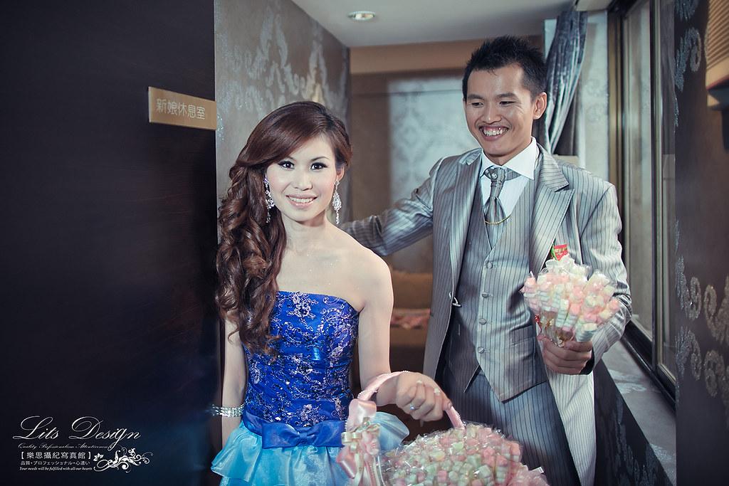 婚攝樂思攝紀_0159