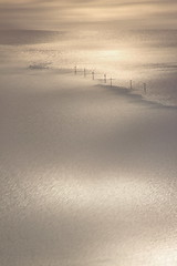 Seas of Gold (claudiopro) Tags: ireland green energy power wind farm offshore north bank ge turbine turbines arklow
