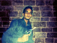 Laddi sidhu youngblood longowal (laddisidhuz) Tags: new urban desi mafia punjabi villager youngblood sidhu kabbadi jatt sangrur sunam longowal laddi raftaar sidhuz mundeer uploaded:by=flickrmobile flickriosapp:filter=nofilter djsidhuz youngamliii youngamli