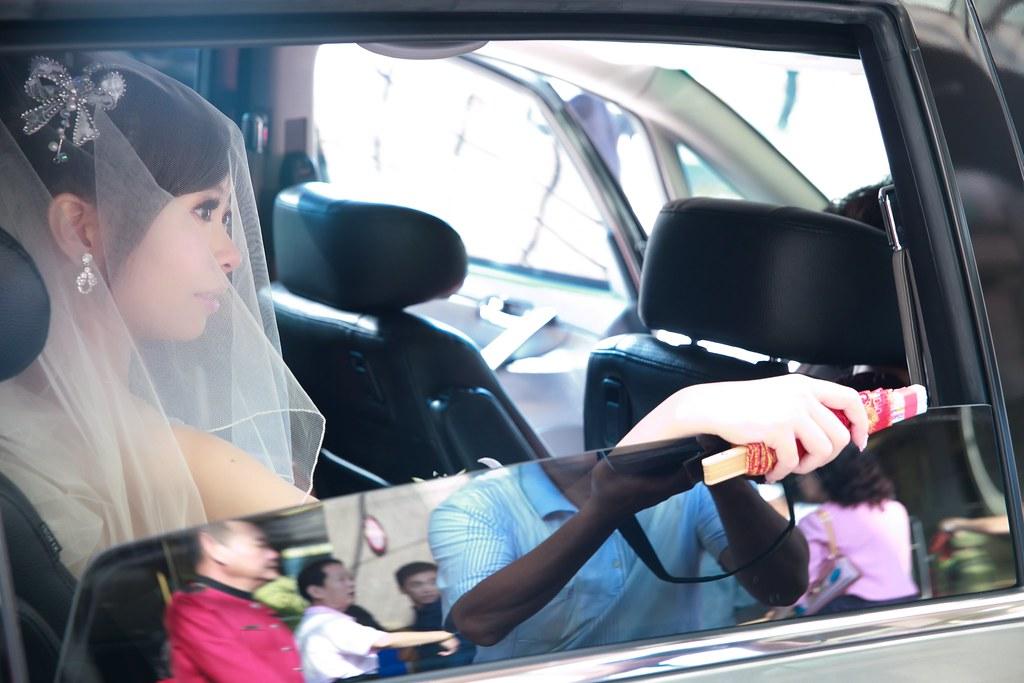 1011111婚禮紀錄DH