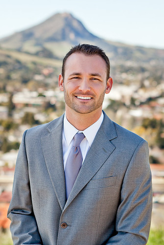 Injury Lawyer San Luis Obispo California by Injury Lawyers San Luis Obispo, on Flickr