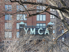 YMCA (Cjasar) Tags: