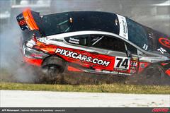 DIS-CTSCC-Race-2013188