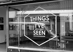 annameyer-thingsiveseen-2.jpg 800570 pixels (cdiclerico) Tags: ffffound