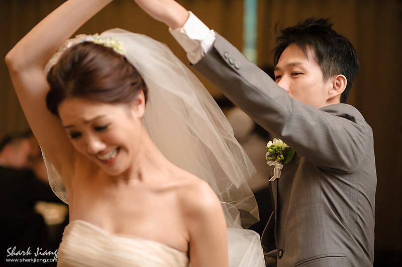 北投麗禧酒店,婚攝,W hotel,婚攝鯊魚,婚禮紀錄,婚禮攝影,2012.12.22_blog-0097