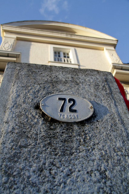 Tongoy 72