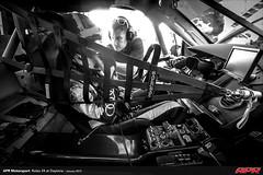 APR-Motorsport-Rolex-24-2013-009