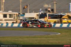 APR-Motorsport-Rolex-24-2013-072