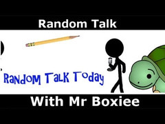Random Talk with boxiee – Floods | Black Ops 2 Gameplay (ViewsForMe) Tags: 2 black pc call with random duty free first talk xbox gaming stuff shooter cod floods ops commentary fps boxy | ps3 – gameplay cod2 ps4 of cod3 cod5 persoin cod4 cod1 boxiee mrboxiee