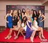 Diva Next Door 2013 Finale Show