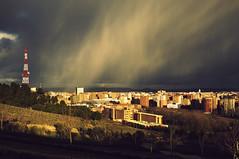 Valladolid (Jos Luis Moyano) Tags: