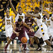 "VCU vs. Fordham • <a style=""font-size:0.8em;"" href=""https://www.flickr.com/photos/28617330@N00/8440110126/"" target=""_blank"">View on Flickr</a>"