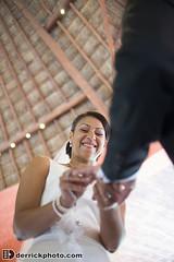 sylvie_andrew_20130201_0837 (okay_banana!) Tags: wedding canada calgary 35mm mexico groom bride nikon dress ring alberta destination cancun weddings d600 f2d 20130201