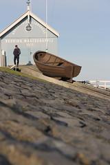 IMG_0633 (tinehendriks) Tags: friesland hindeloopen 2012 kruiendijs