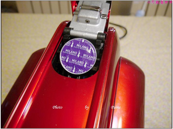 BIALETTI MINI-X1義大利膠囊咖啡機 (9).JPG