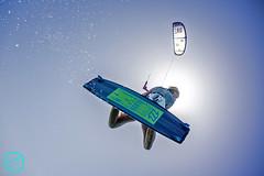 20160725RhodosDSC_7469 (airriders kiteprocenter) Tags: kitesurfing kitejoy beach beachlife kite kiteprocenter airriders kremasti rhodes