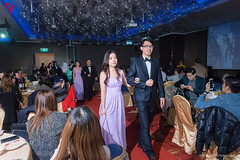 2016-01-23-willytsao-65 () Tags:  wt