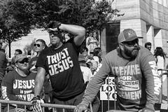 Trust Jesus (minus6 (tuan)) Tags: minus6