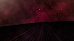 SPACE - 454 (Screenshotgraphy) Tags: world sunset sky mars game texture stars landscape pc screenshot venus geek earth space awesome astronaut steam nasa explore gaming galaxy planet resolution planetarium astronomy spatial jupiter universe astral comet neptune pulsar blackhole nebular beautifull gravitation mercure 1070 abstrait geforce astronomie gtx interstellar fondnoir comete epique saturne goty nebuleuse 1440p spaceengine screenshotgraphy