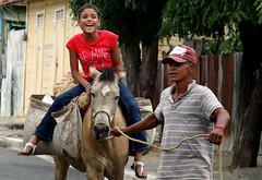 The girl from Bohechio (Jay Look) Tags: dominicanrepublic caribbean republicadominicana santodomingo caribe dominikanska karibik domrep dominikanischerepublik cordilleracentral bohechio sanjuandelamaguana canon60d canonef2410514lisusm