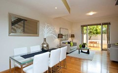 4/123 Darling Street, Balmain East NSW