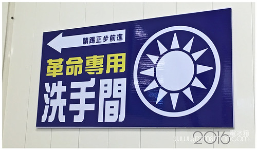 海光新13.jpg