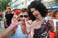 Mannhoefer_0759 (queer.kopf) Tags: berlin pride tel aviv israel 2016 csd