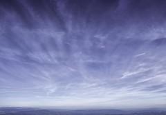 On the roof of the Cvennes (ParadoX_Design) Tags: cevennes aigoual mount mountains mont massive range france languedoc roussillion nature view landscape wide sky clouds wind horizon