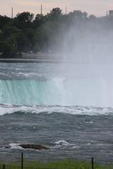 IMG_6878 (pmarm) Tags: niagarafalls waterfall water mist