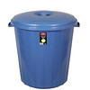 Planet Jumbo Çöp Kovası-3 (toptansatis) Tags: planet mega çöp kovası 120lt 2900tl kdv httpswwwtoptansatiscomtrplanetcopkova112 kovasını toptan alarak çok daha ucuza alabilirsiniz wwwtoptansatiscomtr al müşhiz 0850 532 85 03 email infotoptansatiscomtr toptanci flora cetinplastik vialli zambakplastik ekol cansular polikur temsan flosoft toptansatis ucuz hesapli toptanalisveris toptanal ucuzaal ucuzal copkovasi copkovasifiyat copkovasimodelleri copkovasifiyati copkovasifiyatlari copkovasimodeller