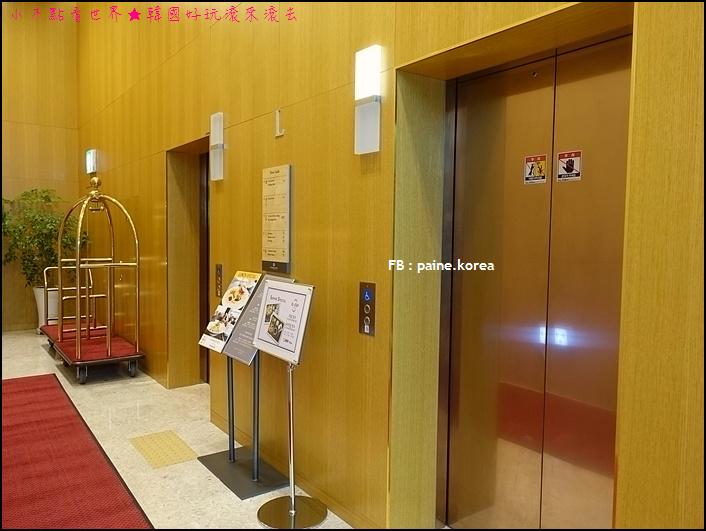 東大門 KY-Heritage Hotel (5).JPG