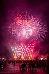 IMG_6169_rev_wm (schimpf_anna) Tags: fuegosartificiales feuerwerk fireworks
