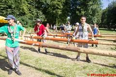 PINAKARRI (334) (FreitagsFotos) Tags: scouts pfadfinder sola 2016 laxenburg sommer sommerlager pp pfadfinderinnen sterreichs