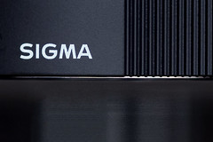 Sigma 35mm Art (Irving Photography | irvingphotographydenver.com) Tags: sigma 35mm canon photography photo gear equipment camera reviews photog prime lens