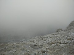 IMG_20160803_140507 (Pizzocolazz) Tags: brenta bocchettealte bocchettecentrali ferrate montagna mountains alpi