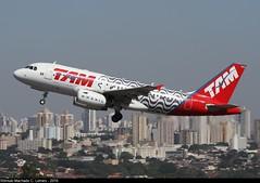 338 (romulolemes) Tags: aviao aviation aircraft avio airport aviaocomercial aeroin aeroportosantagenoveva aeroportodegoinia spotting spotter sbgo goinia gynspotterday janelainfraero infraero