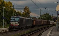 1408_2016_07_08_Baunatal_Guntershausen_MRCE_DISPO_6193_614_mit_gem_Gterzug_EZ_51682_Nrnberg_Rbf_Ausf_-_Maschen_Rbf (ruhrpott.sprinter) Tags: ruhrpott sprinter geutschland germany nrw ruhrgebiet gelsenkirchen lokomotive locomotives eisenbahn railroad zug train rail reisezug passenger gter cargo freight fret diesel ellok hessen inselbahnhof guntershausen bebra boxxboxxpress db cantus hebhlbahn mrcedispolok prontorail rbk sbbc spagspitzke txltxlogistik wwwdispolokcom xrail 101 114 115 146 120 51 152 155 182 185 193 427 428429 482 628928 946 makde27001251 es64u2 es64f4 pbz ic re outdoor logo graffiti natur gterwaggon gterwagen