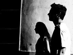 P3150170_edited-1 (gpaolini50) Tags: emotive esplora explore explored emozioni explora bw biancoenero bianconero blackandwhite city cityscape photoaday photography photographis photographic portrait photo phothograpia profili photoday