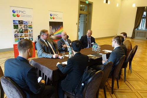 Press conference (3)