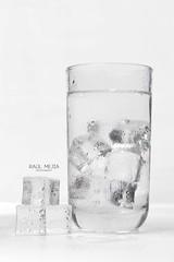 _MG_8177-Editar (raulmejia320) Tags: aprobado producto leche ron agua hielo azul green verde blue glass milk