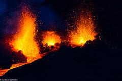 IMG_6129 (VillaMascarine) Tags: cyrille isabelle matthieu randonnes runion volcan rando reunion