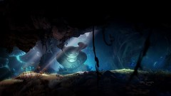 387290_20160918123508_1 (fettouhi) Tags: ori the blind forest fettouhi games